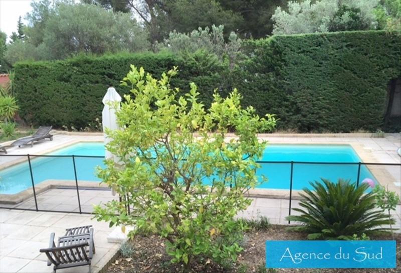 Vente de prestige maison / villa La ciotat 725000€ - Photo 7