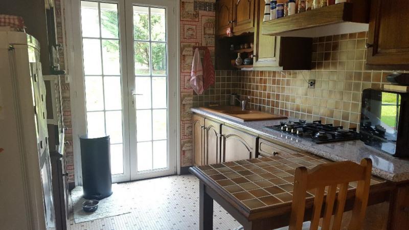Sale house / villa Beauvais 179000€ - Picture 3