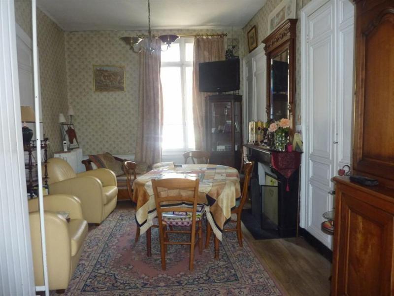 Vente maison / villa Lisieux 278250€ - Photo 5