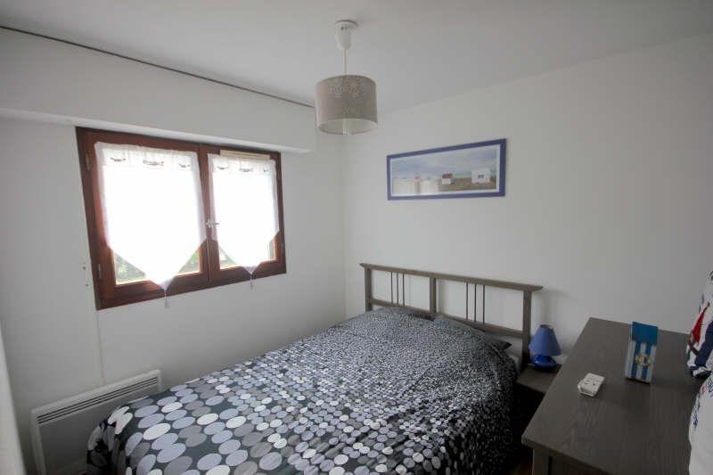 Sale apartment Villers sur mer 139000€ - Picture 7
