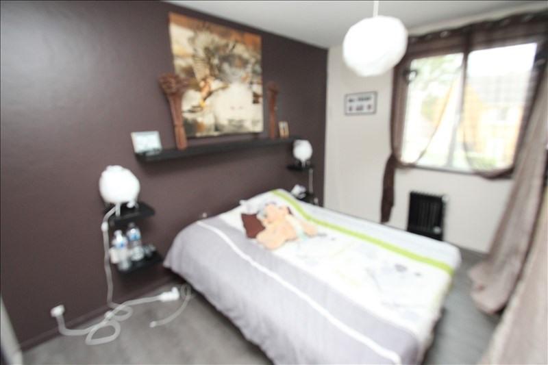 Sale house / villa Mareuil sur ourcq 219000€ - Picture 8