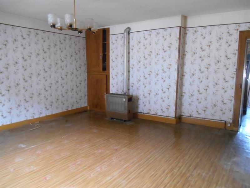 vente immeuble 224 lons le saunier 180 m 178 224 74 000 euros cabinet froissard