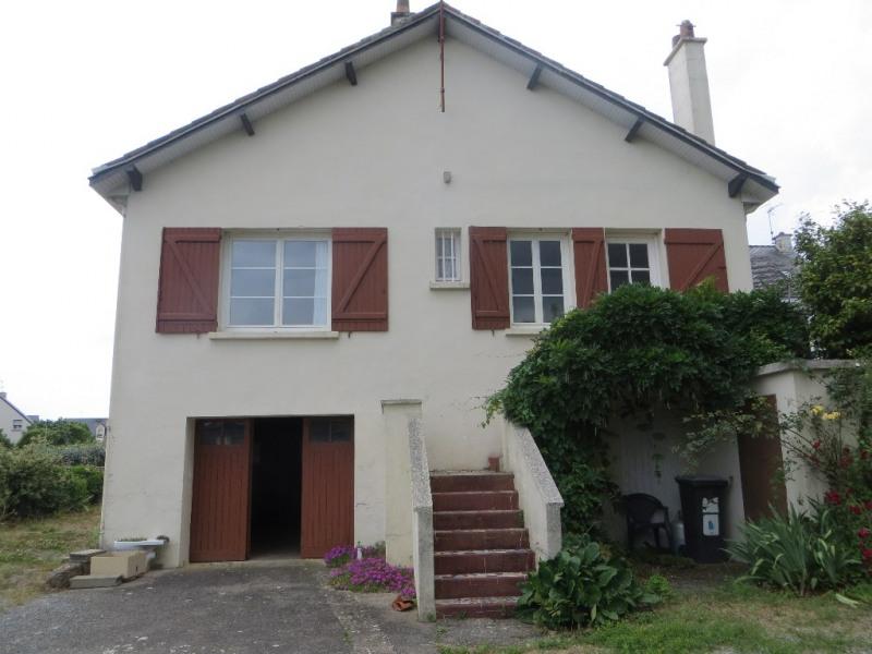 Vente maison / villa La baule escoublac 283000€ - Photo 2