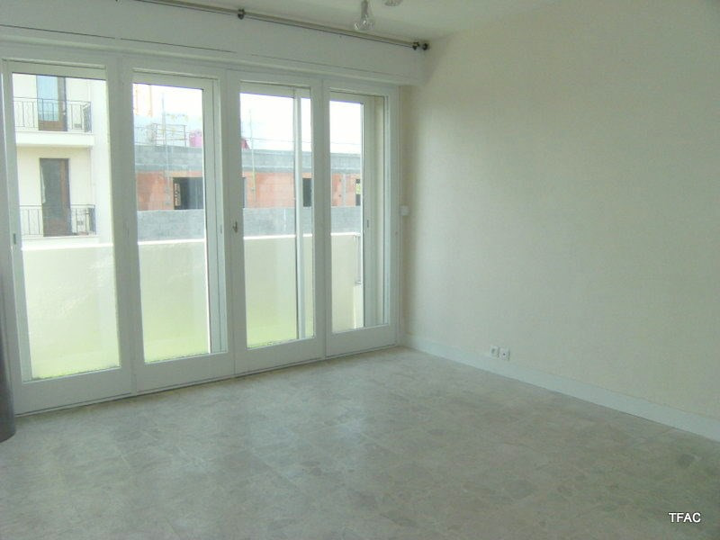 Vente appartement Bordeaux 139100€ - Photo 2