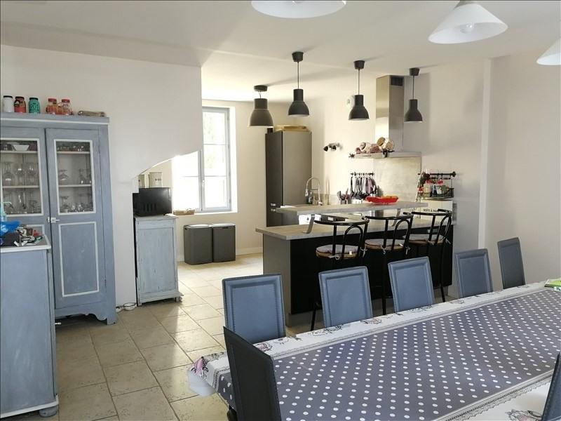 Vente maison / villa Chateau renault 348650€ - Photo 3