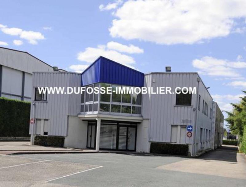 Vente bureau Limonest 296000€ - Photo 3