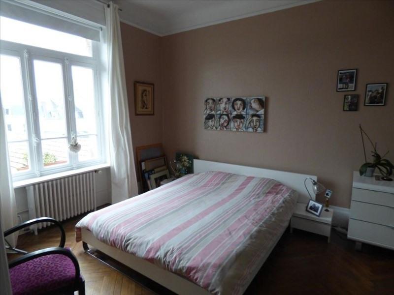 Vente appartement Cherbourg 146986€ - Photo 4