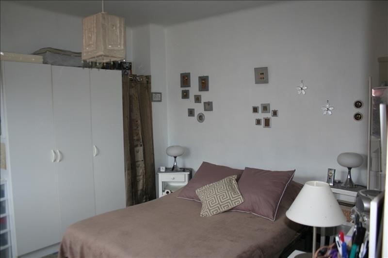 Sale house / villa Vendome 155000€ - Picture 2