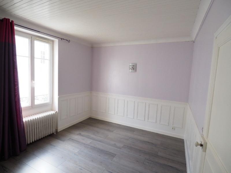 Sale house / villa Melun 239000€ - Picture 5