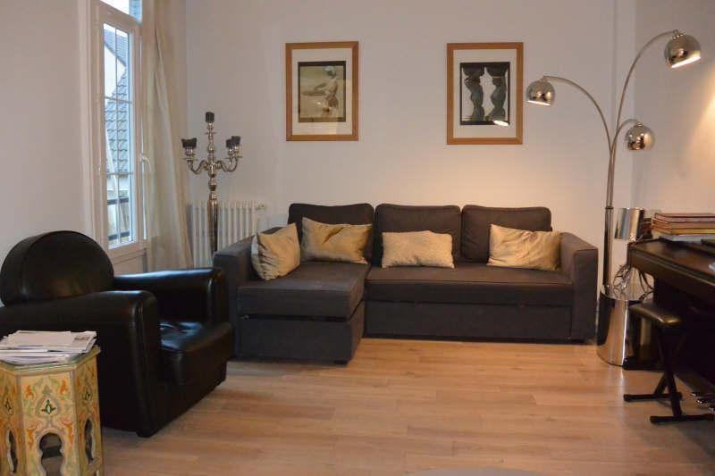 Vente maison / villa Les pavillons-sous-bois 385000€ - Photo 7