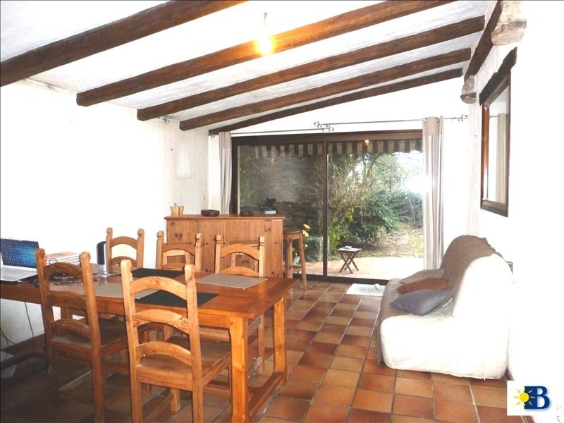 Vente maison / villa Beaumont 163 240€ - Photo 3
