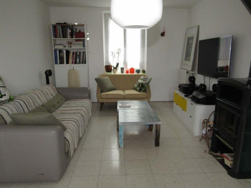Sale house / villa Meru 237000€ - Picture 3