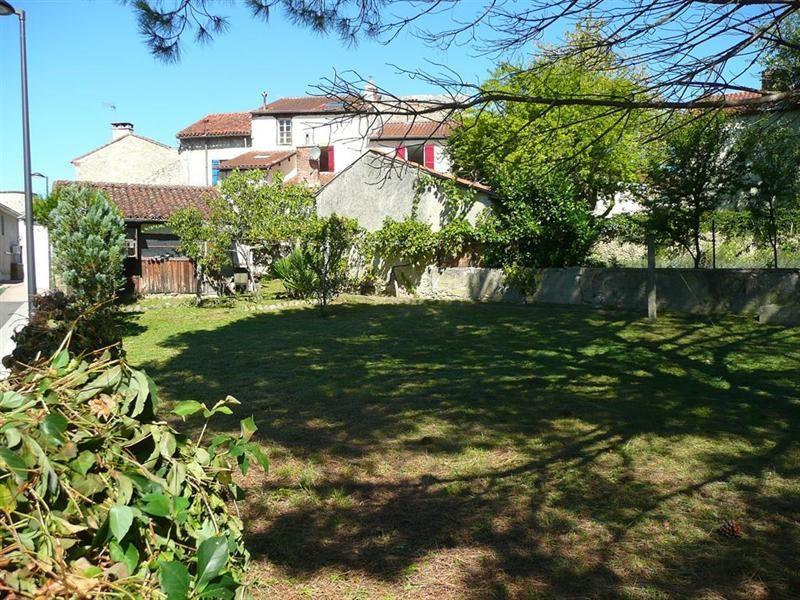 Sale house / villa Mont de marsan 140000€ - Picture 1