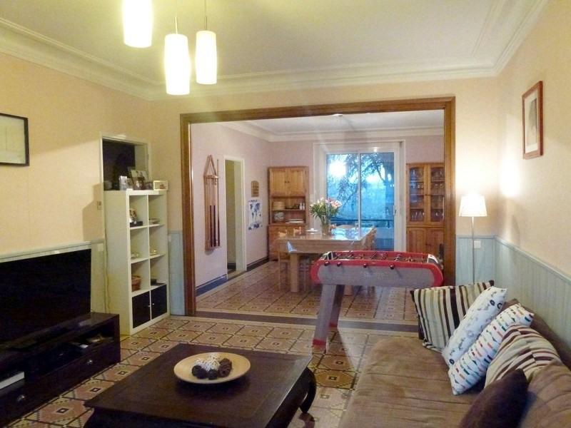 Vente maison / villa St macaire en mauges 247700€ - Photo 8