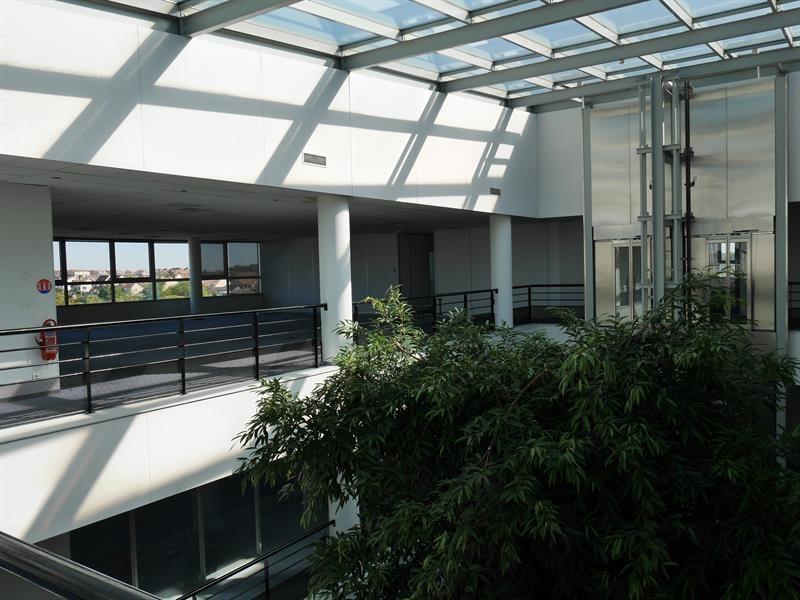 Location bureau Carrières-sur-seine 15283€ HT/HC - Photo 3