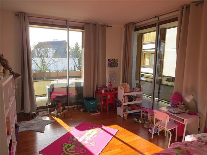 Vente appartement Maisons-laffitte 550000€ - Photo 5