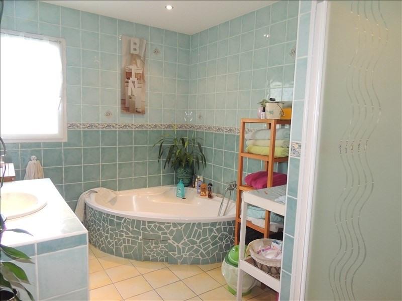 Vente de prestige maison / villa Tarnos 630000€ - Photo 8