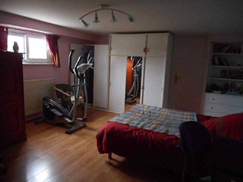 Sale house / villa Saint maudez 231000€ - Picture 9