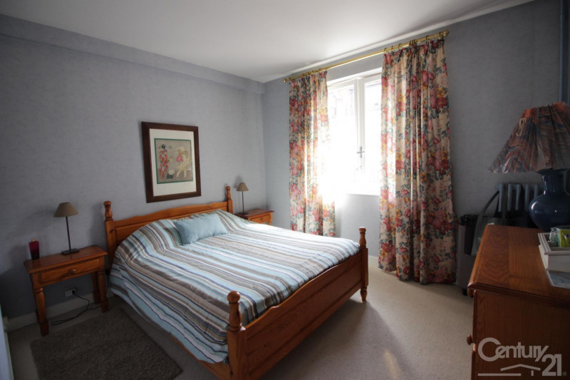Venta  apartamento Deauville 290000€ - Fotografía 10