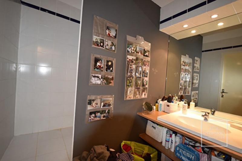 Sale apartment Saint germain au mont d'or 525000€ - Picture 14