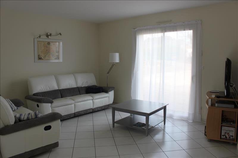 Verkoop  huis Langon 228000€ - Foto 4