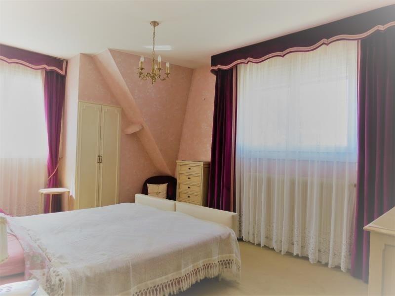 Vente maison / villa Eaubonne 525000€ - Photo 7