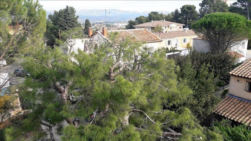 Rental apartment Marseille 12ème 895€ CC - Picture 5
