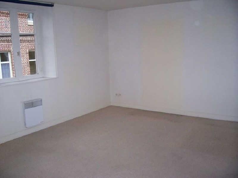 Venta  apartamento Honfleur 99400€ - Fotografía 12