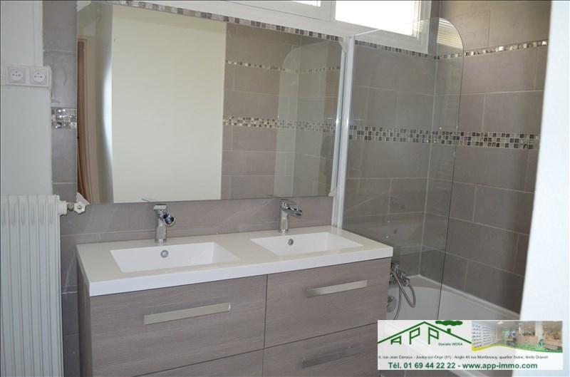 Location appartement Draveil 890€ CC - Photo 4