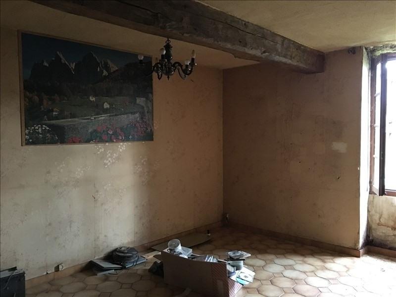 Vente maison / villa Est de sens 77000€ - Photo 4