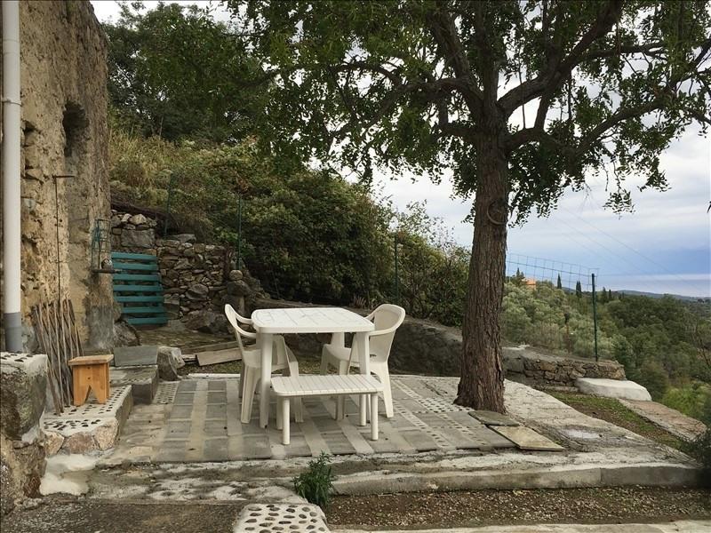 Sale house / villa Ville di paraso 198000€ - Picture 1