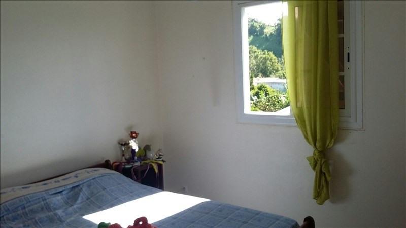 Sale house / villa St claude 297000€ - Picture 5