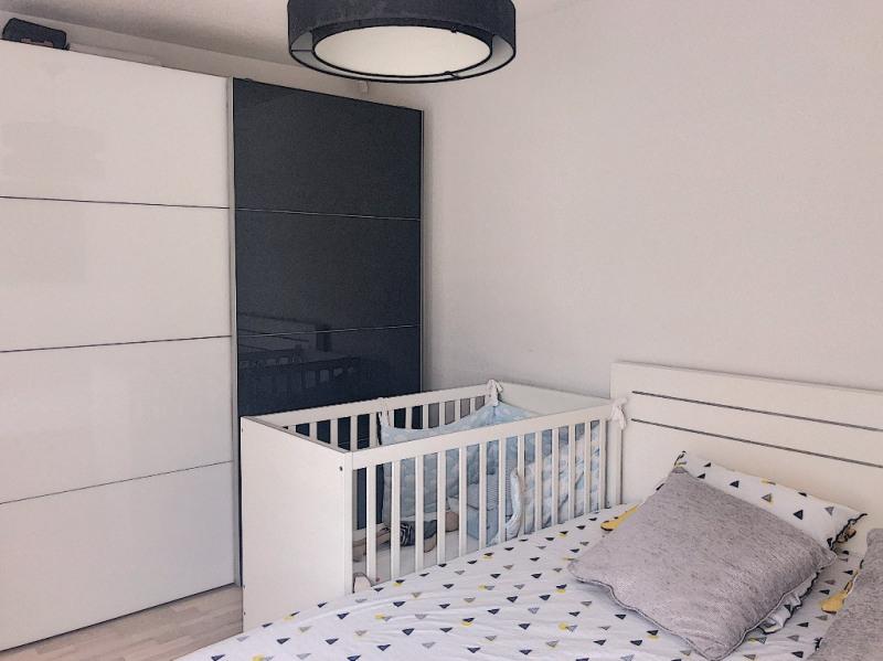 Vente appartement Beausoleil 330000€ - Photo 6