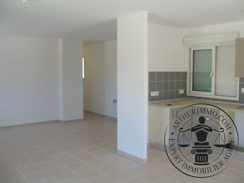 Location maison / villa Appietto 1 050€ CC - Photo 4