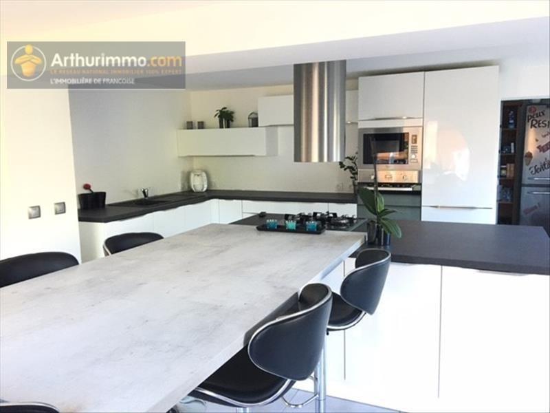 Sale house / villa St maximin la ste baume 449000€ - Picture 2