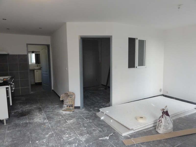 Vente appartement Avignon 99000€ - Photo 2