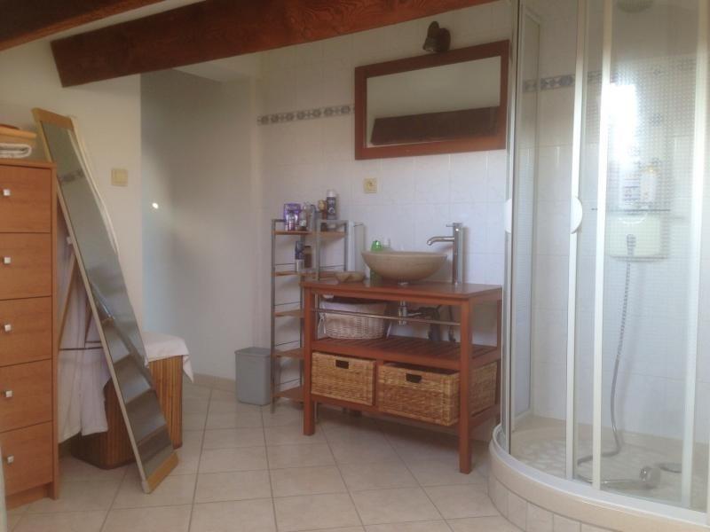 Vente de prestige maison / villa La seyne sur mer 607000€ - Photo 10