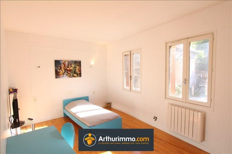Sale house / villa Lagnieu 163000€ - Picture 6