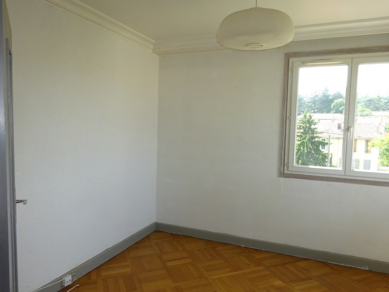 Location appartement Pierre benite 602€ CC - Photo 4