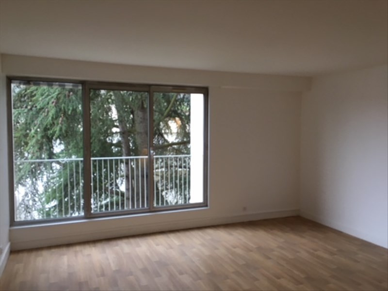 Sale apartment Marly le roi 395 000€ - Picture 1