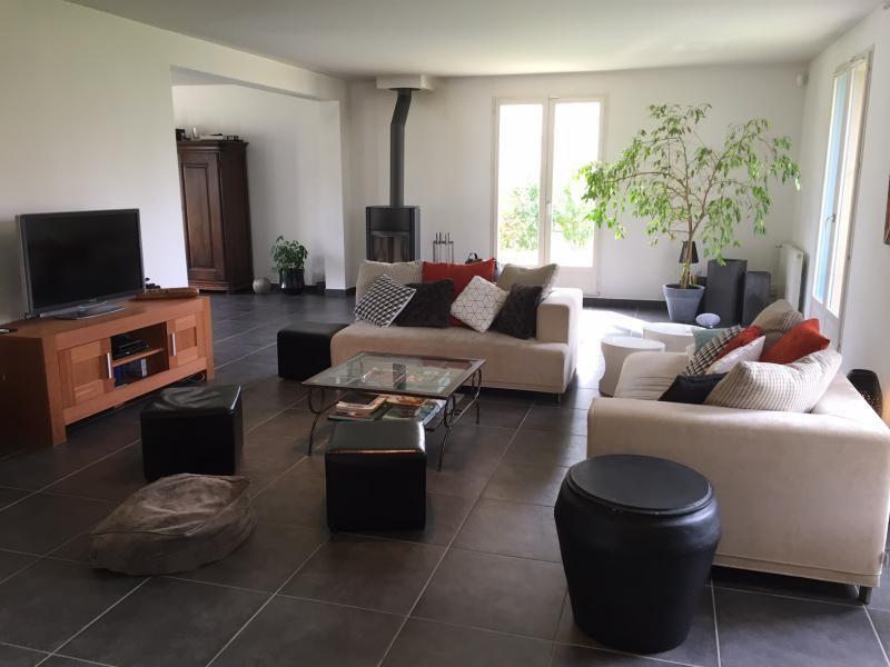 Venta  casa Barbizon 698000€ - Fotografía 7