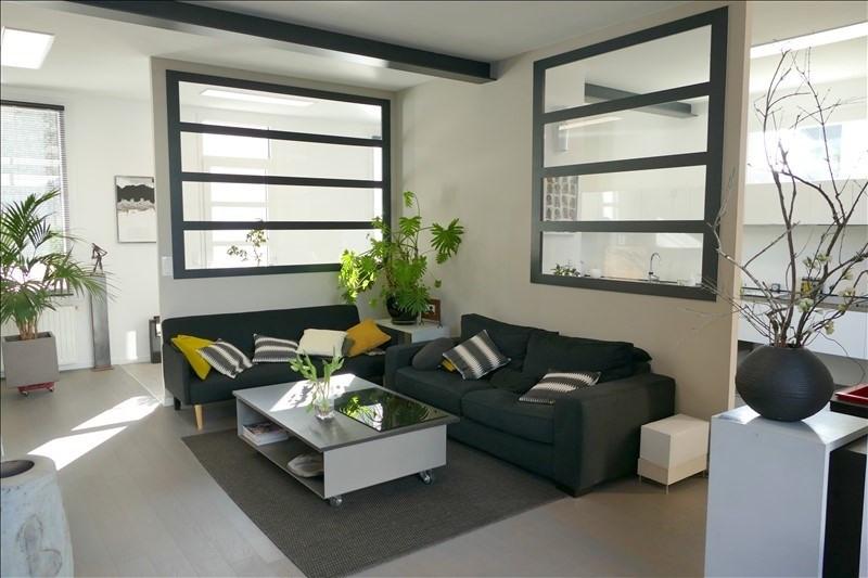 Vente de prestige maison / villa St georges de didonne 474500€ - Photo 6