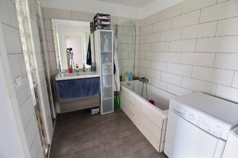 Sale apartment Strasbourg 208650€ - Picture 6