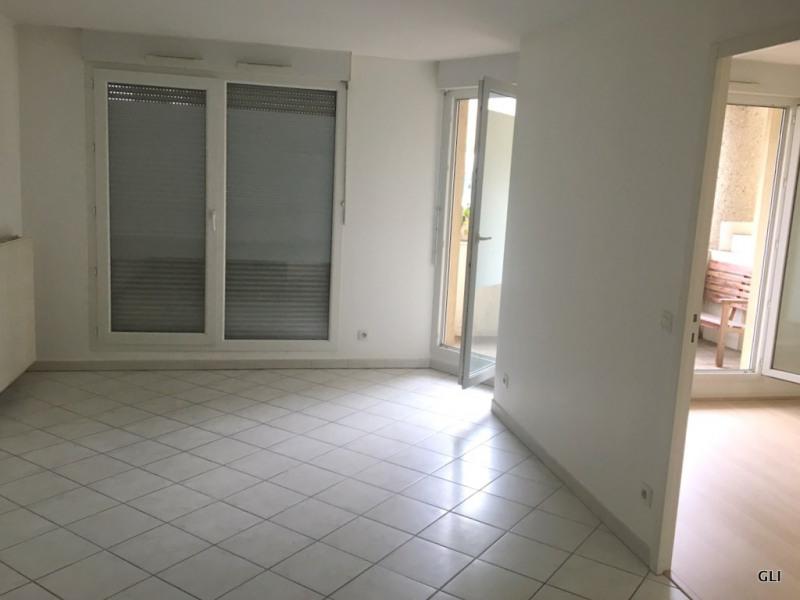 Location appartement Lyon 7ème 645€ CC - Photo 2