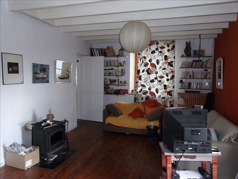 Vente maison / villa La tour du pin 160000€ - Photo 3