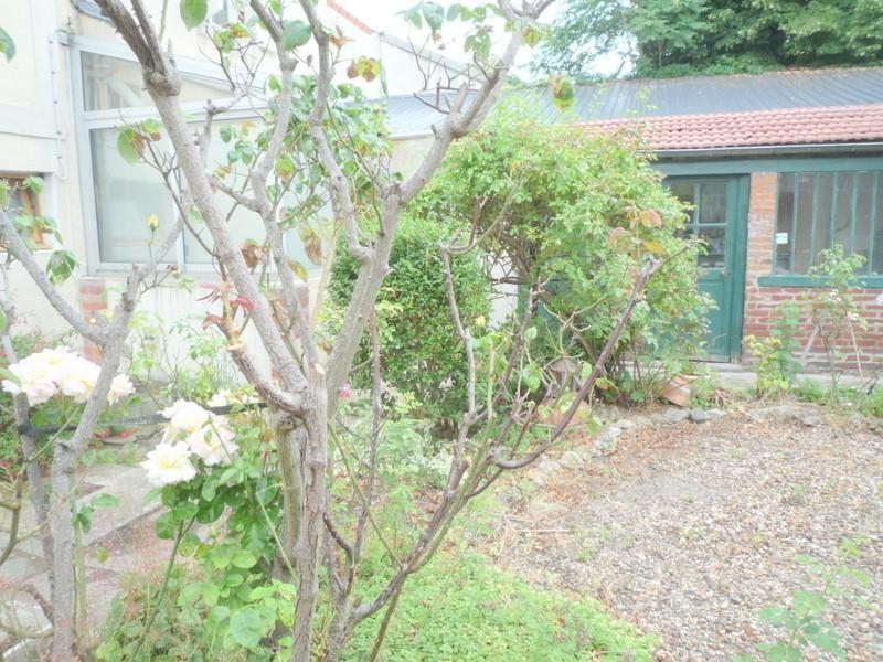 Vente maison / villa Le port marly 399000€ - Photo 3
