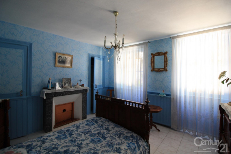 Deluxe sale house / villa Tournefeuille 750 000€ - Picture 10