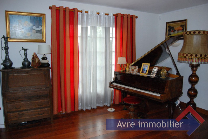 Vente maison / villa Breteuil 235 000€ - Photo 6