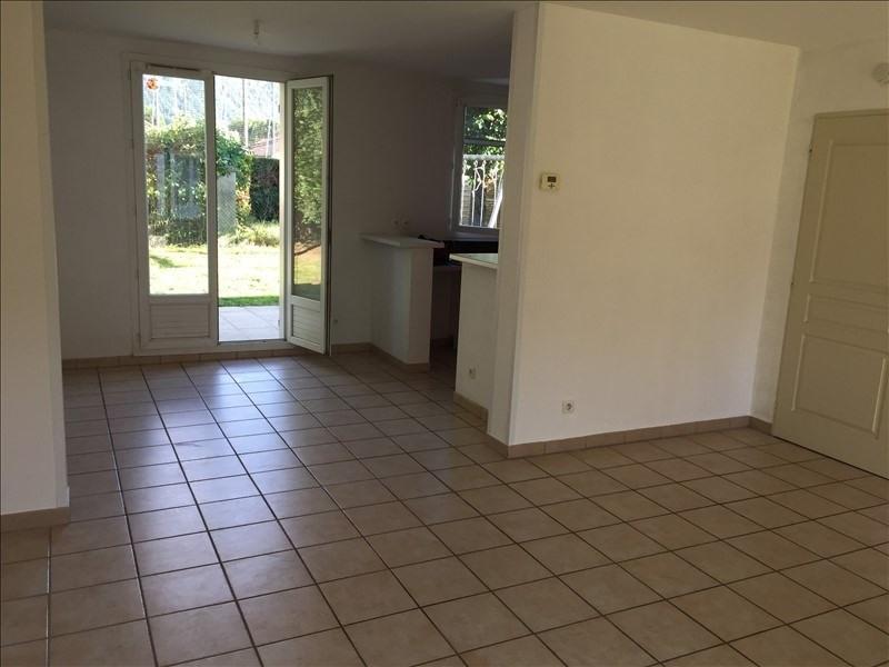 Vente maison / villa Bonneville 285000€ - Photo 3