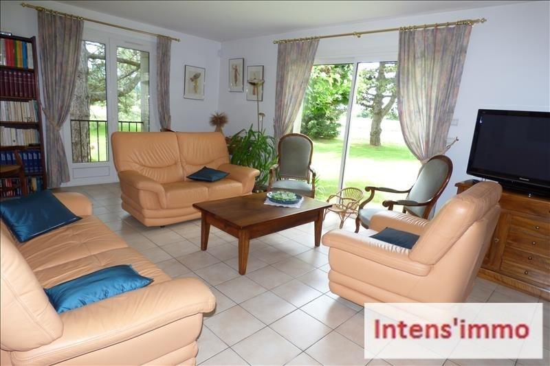 Vente de prestige maison / villa Loriol sur drome 795000€ - Photo 6